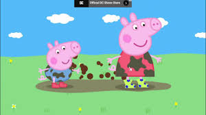 baby games peppa pig game app free download pepper pig