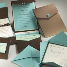 How To Make Your Own Wedding Invitations Customized Wedding Invitations Lilbibby Com