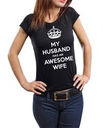 search results for awesome t shirts hoodies