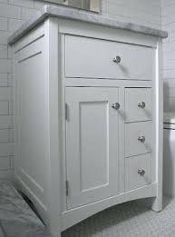 vanities 24 inch bathroom vanity with 2 drawers 24 bath vanity