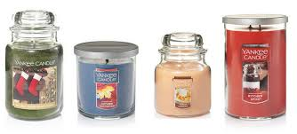 yankee candle buy 2 get 2 free sale