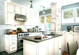 lowes kitchen cabinets prices aristokraft cabinets lowes cabinet prices online cabinets pricing a