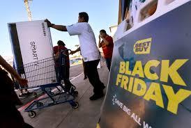 black friday 2016 target los angeles cyber monday 2016 walmart amazon target best buy are winners