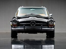 93 best mercedes slk 280 windscreen images on pinterest mercedes