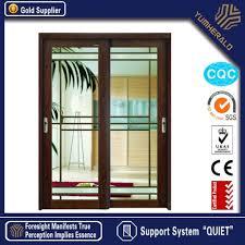 Door Grill Design Design Sliding Door Pvc Sliding Door Grill Design Hs Code