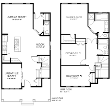 winchester 1759 sq ft pacesetter homes