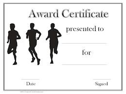 black and white sports award track awards pinterest award