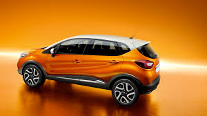renault orange renault captur history photos on better parts ltd