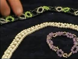 handmade beaded necklace images How to make beaded necklaces how to make handmade beaded jpg