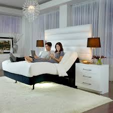 fashion bed group prodigy 2 0 adjustable bed hayneedle