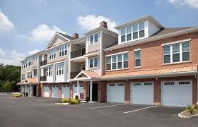 apartments in marlton nj marlton gateway apartments