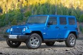 used jeep wrangler for sale in nc used jeep wrangler for sale in san antonio tx edmunds