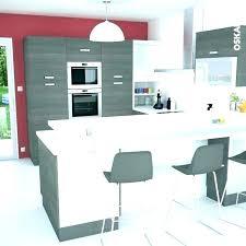 meuble de cuisine bar meuble bar cuisine separation cuisine salon separation cuisine