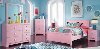 Bedroom Furniture Nashville by Top Quality Kids Bedroom Furniture Available At Low Prices In
