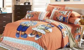 Twin Size Bed Sets Sale by Bedding Set Mainstays Cute Bedding Sets Sale Wonderful Queen