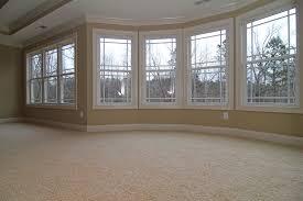 modern prairie style prairie style windows exterior modern with cantilever frank lloyd