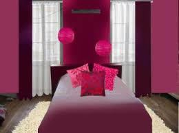 peinture prune chambre peinture chambre prune et gris awesome chambre bebe prune et taupe