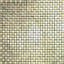 plastic kitchen backsplash stainless steel tiles aluminum wall paneling aluminum wallboard