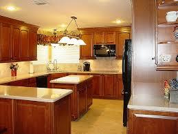 quartz kitchen countertop ideas ideas quartz kitchen countertops 2015 home design and decor