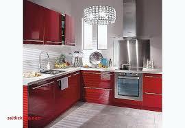 conforama cuisine bruges blanc meuble conforama cuisine oaklandroots40th info