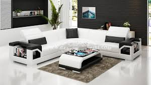 Images Of Sofa Set Designs Latest Sofa Designs India Images Memsaheb Net
