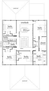 modern house plans home design wadee