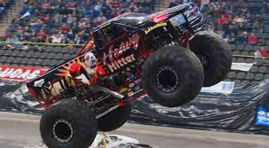 monster truck show knoxville tn johnson city press appalachian fair organizers announce this