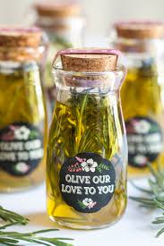 olive favors olive our wedding favors weddings ideas from evermine
