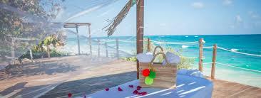 spa maria del mar boutique hotel tulum mexico