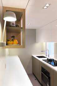 micro apartments apartment best adaptable apartments images on pinterest