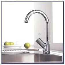 rate kitchen faucets high flow kitchen faucet clickcierge me