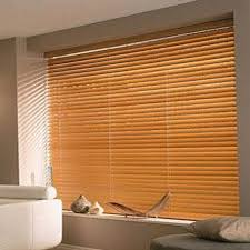 Wood Grain Blinds Woodgrain Aluminium Blinds 50mm