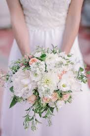 tons mariage 52 best fleur mariage images on flowers marriage and