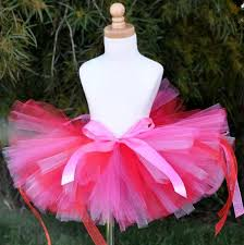 birthday tutu birthday tutu only choose your tutu colors from our
