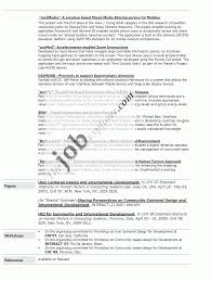 Building A Resume Online by Build My Resume Online How To Create A Resume Resume Cv My Perfect