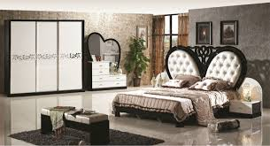 Bedroom Furniture Luxury by Online Get Cheap Makeup Table Furniture Aliexpress Com Alibaba