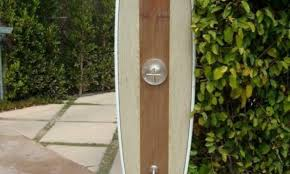 outdoor bathroom ideas shower 25 cool shower designs that will leave you craving for