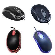 souris pour ordinateur de bureau confortable avec fil mini souris pour ordinateur portable bureau