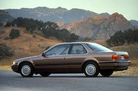 honda accord celebrates 40th birthday automobile magazine