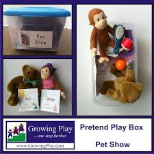 Role Playing In The Bedroom 443 Best Preschool Dramatic Play Images On Pinterest Preschool