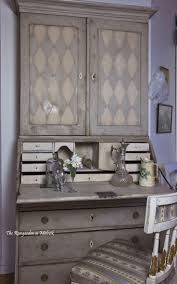 63 best all things harlequin images on pinterest home decor
