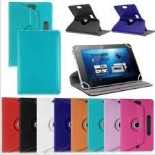 android tablet cases china universal pu leather tablet for 7 android tablet