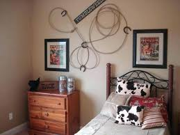 cowboy bedroom western baby nursery cowboy baby decor best ideas about cowboy