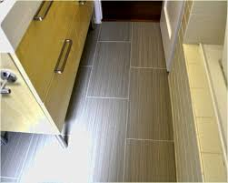 here u0027s what i understand about bathroom floor tile ideas