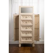 Mirrored Jewelry Armoire Ikea Jewelry Armoire Jewelry Armoire Ikea Picture Jewelry Armoire