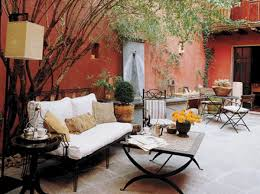 How To Decorate A Patio How To Build A Patio Ideas On A Budget Landscaping Gardening Ideas