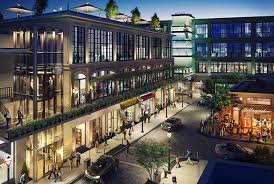 Home Design Stores Atlanta Luxury Stores To Bring Buckhead Project To Life