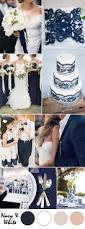 Color Theme Ideas Best 25 Blue Wedding Themes Ideas On Pinterest Wedding Colors