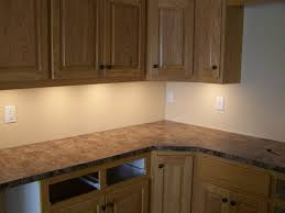 under cabinet puck lighting zotz electrical davis 24v xenon puck lights