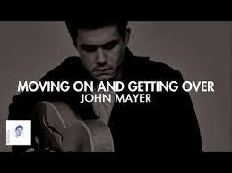 Comfortable Lyrics John Mayer New Deep John Mayer Lyrics Download Mp3 5 74 Mb U2013 Download Mp3